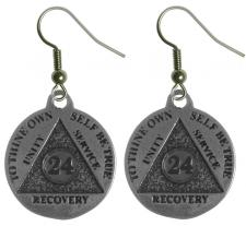 MedallionEarrings.jpg