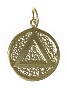 MedallionPendantAABrass.jpg