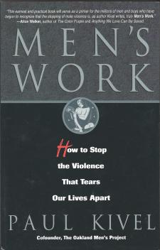 MensWorkABook.jpg