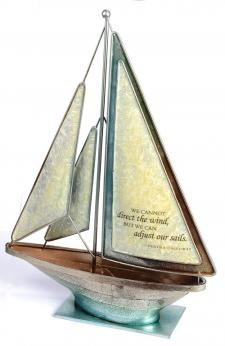 MetalTableSailboat.jpg