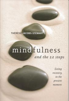 MindfulnessAndTwelveSteps.jpg