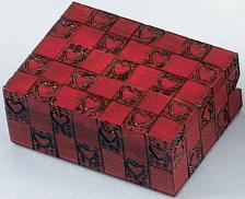 MiniHeartGodBox.jpg
