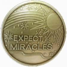 MiracleBronze.jpg
