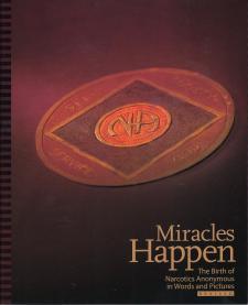 MiraclesHappenNA.jpg