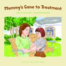 Mommy_Goes_to_Treatment-500x500