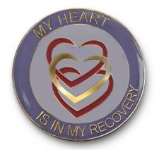 MyHeartMedallion.jpg