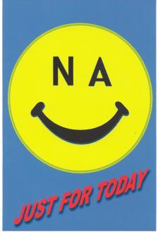 NAHappyFaceCard.jpg