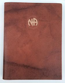 NAStepGuideBrown.JPG