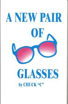 NewPairOfGlasses.jpg