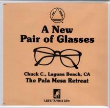 NewPairOfGlassesCD.jpg