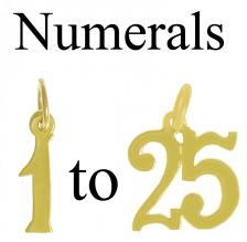 NumeralsGoldPendant.jpg