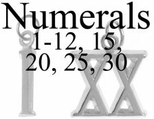 NumeralsRomanLarge512.jpg