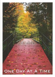 12 Step Greeting Cards Sobriety Greeting Cards My 12 Step Store