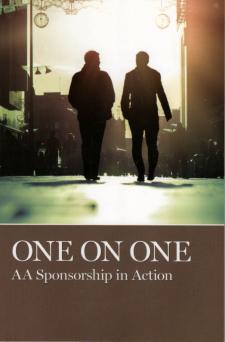OneOnOne.jpg