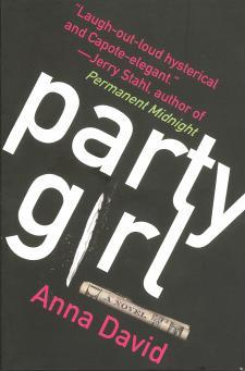 PartyGirlBook.jpg