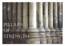 PillarsOfStrengthCard.jpg