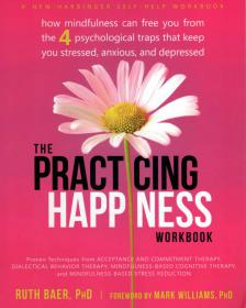 PracticingHappinessWorkbook.jpg