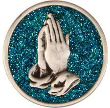 PrayingHandsGlitter.jpg