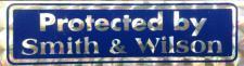ProtectedBySmithWilson.jpg