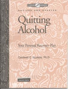QuittingAlcoholWorbook.jpg