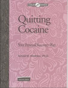 QuittingCocaineWorkbook.jpg