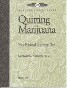 QuittingMarijuannaWorkbook.jpg