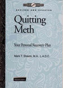 QuittingMeth.jpg