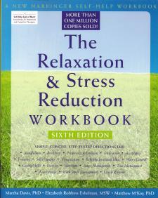 RelaxationWorkbook.jpg