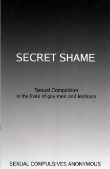 SecretShame.jpg