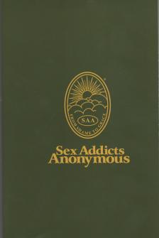 SexAddictsAnonymous.jpg
