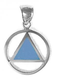 SilverAASymbolTurquoise.jpg