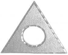 SilverAlAnonPendantDC283.jpg
