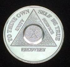 SilverPlateMed.JPG