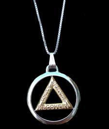 SilverPlatedAANecklace.jpg