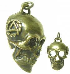 Skull3DAABronze1021.jpg