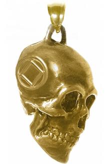 Skull3DNABronze1031.jpg