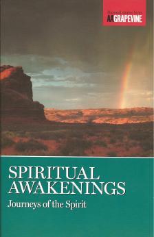 SpiritualAwakeningsOne.jpg