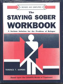 StayingSoberWorkbook.jpg