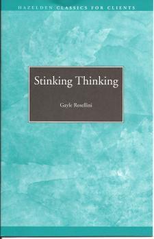 StinkingThinkingBook.jpg