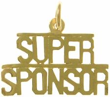 SuperSponsorGold459.jpg