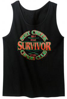 TA01SurvivorTankTop.jpg