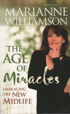 TheAgeOfMiracles.jpg