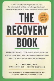 TheRecoveryBook.jpg
