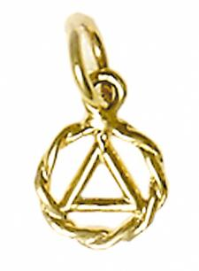 TwistWirePendant330gold.jpg