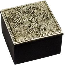 WhiteMetalTrinketBox.jpg