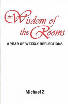 WisdomOfTheRooms.jpg