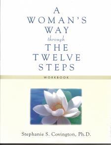 WomanWayThru12StepsWorkbook.jpg