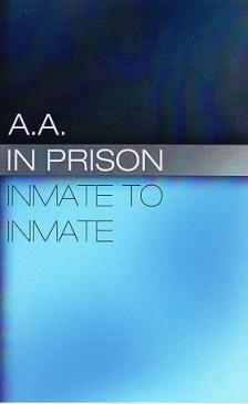 aainprison.jpg