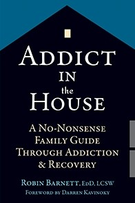 addictinhouse
