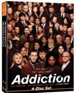 addictioncd.jpg